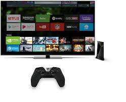 tv games. o control all your entertainment, and even ai home, with just the sound of voice. coming soon.* tv games