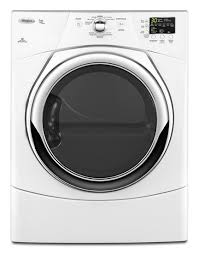 whirlpool duet steam washer and dryer. Features On Whirlpool Duet Steam Washer And Dryer