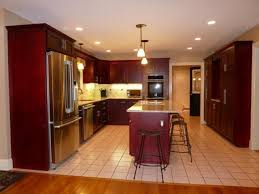 kitchen cabinet refacing lowes home design ideas