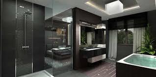 Full Size of Bathroom:luxury Modern Bathrooms Endearing Luxury Modern  Bathrooms Bathroom Dummy On In ...