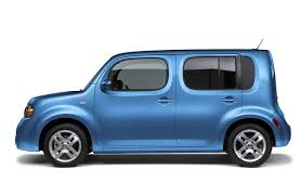 2018 nissan cube.  2018 2018 nissan cube side view for nissan cube 8