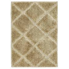 mohawk bath rug bath rugs bath rug bathroom rug sets mohawk bath rug meijer
