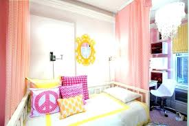 bedroom ideas for teenage girls pink and yellow. Plain For Pink And Yellow Bedroom Ideas Teen Girl Tween Be Intended For Teenage Girls R