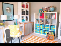 office playroom. Full Size Of Home Design:home Decor Design Ideas Small Office Playroom
