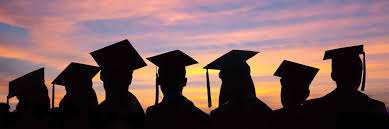 Warren County Announces Plans for Prom, Graduation and Other Activities |  OnTargetNews.com