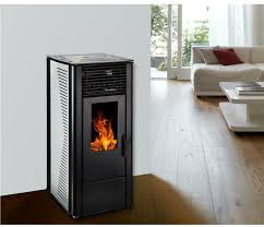 china 10kw free standing wood pellet stove fireplace china wood pellet stove wood burning stove