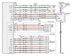 chevy malibu radio wiring diagram wiring diagrams schematics 2011 chevy malibu radio wiring diagram at Chevy Malibu Stereo Wiring Diagram