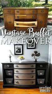 restoring furniture ideas. Refurbished Antique Furniture Marvelous Painting Ideas Restoring