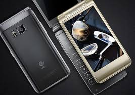 samsung flip phones 2017. advertisement samsung flip phones 2017 o