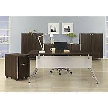 Executive fice Furniture Sets