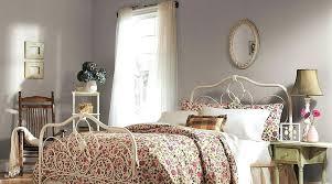 relaxing bedroom paint colors top