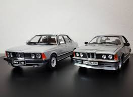 All BMW Models 1983 bmw 733i : Instagram Photos and Videos tagged with #733i | Snap361