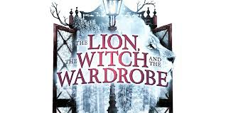 The Lion The Witch And The Wardrobe Granbury Theatre Company