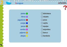 http://www.ceiploreto.es/sugerencias/A_1/Recursosdidacticos/SEGUNDO/datos/01_lengua/03_Recursos/01_t/actividades/gramatica/04.htm