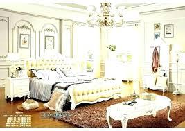 gold bedroom furniture sets – siraf.co