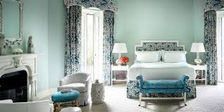 Home Interior Color Ideas With well Best Paint Colors Ideas For Choosing  Designs
