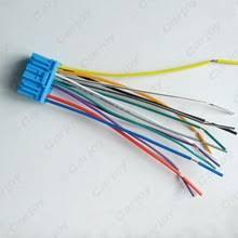 honda crv radio wiring harness wiring diagram and hernes honda crv wiring harness solidfonts 2000 honda crv radio wiring diagram