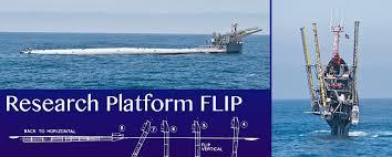 Image result for RP FLIP