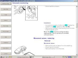 volvo v40 fuse box diagram volvo image wiring diagram volvo v40 wiring diagram 1998 images wiring diagram 1996 volvo on volvo v40 fuse box diagram