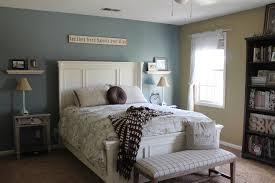 Beautiful Ideas For Bedrooms » Design Ideas Photo GalleryBeautiful Bedrooms Design