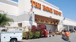 Small Picture Home Depot Joins Elite List Of Stocks With 95 Plus Composite