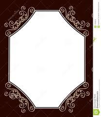 invitation card design com designs graduation invitation card template graduation hindu marriage invitation templates