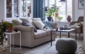 ikea office furniture planner. GRÖNLID Sofa Planner Ikea Office Furniture R