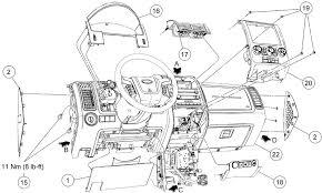2007 ford f 150 parts diagram wiring diagram database \u2022 02 Ford Taurus Wiring Diagram at Schematic Of Dash Wiring 2007 Ford Taurus