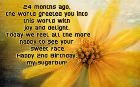 Toddler Quotes BirthdayQuotesforToddlerson100 Funpro 96