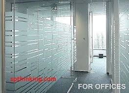 astonishing etched glass shower door decals frosted glass decals vinyl etched glass window decals awesome window