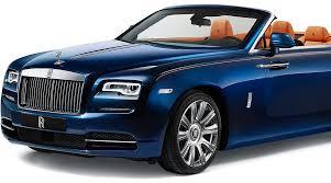 Rolls Royce Stock Chart Rolls Royce Motor Cars