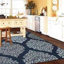 light blue area rug 8x10 excellent rugs navy blue area rug ideas within idea 8 light