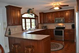 Kitchen & Bathroom Remodeling in Long Island   Custom Kitchens & Baths