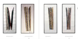 Dave Muller : I Like Your Music I Love Your Music - Les presses du ...