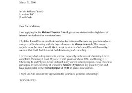 Sample Cover Letters For Job Details Letter Application Email Seeker