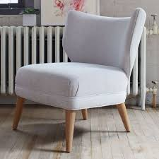 Retro Kitchen Chairs For Retro Kitchen Furniture For Sale Unique Retro Kitchen Chairs