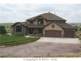 exterior paint colours 2013. popular exterior paint colors for colorado - google search colours 2013