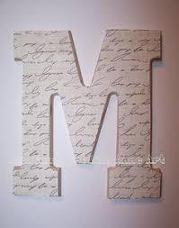 Wooden Letters Design 239 Best Wooden Letter Ideas Images Diy Creative Ideas Bedrooms