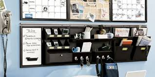 office wall organization ideas. Office Wall Organizer Photo Details - From These Gallerie We Try To Present That The Organization Ideas R