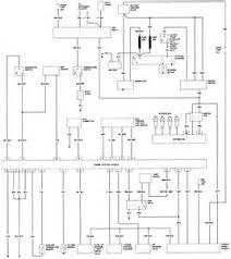 similiar 86 chevy k20 hub diagram keywords chevy truck wiring diagram further 1976 chevy k20 pickup truck further