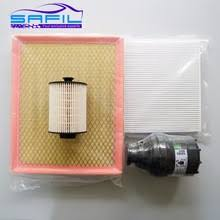 air conditioning filters. set filters for foton toplander 2.8t air filter + cabin conditioning oil