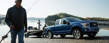 2019 F 250 Towing Capacity Chart Ford F 150 Towing Capacity Get Rid Of Wiring Diagram Problem