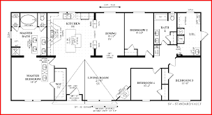 fleetwood mobile home wiring diagram images mobile home home floor plans likewise 1994 fleetwood mobile wiring diagram