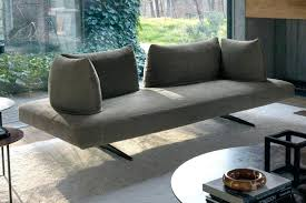 studio day sofa lovely day sofa studio day sofa cover replacement