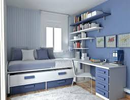 bedroom furniture for teenager. Teenage Bedroom Furniture For Small Rooms Ideas Modern Teen Boys Teenager W