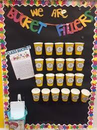 school door clipart. Bucket Filling Classroom Tool Kit School Door Clipart