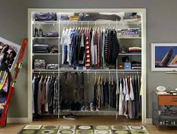 interior closet design tool remarkable closet design tool throughout wire closet design designs wire closet closet design