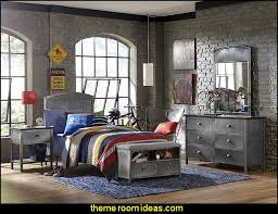 theme urban decorating theme bedrooms maries manor urban bedroom