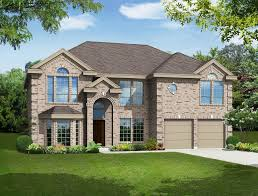 construction homes plans in arl tx