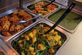 best all you can eat restaurants in toronto toronto com rh toronto com all you can eat lunch buffet round table all you can eat lunch buffet pizza hut